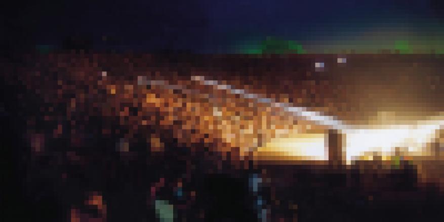 Φεστιβάλ Ολύμπου στην Αρχαία Πύδνα